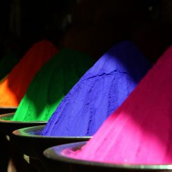 cropped-color-colored-powder-india-holipulver-colorful-577241.jpeg