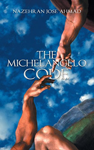 The Michelangelo Code