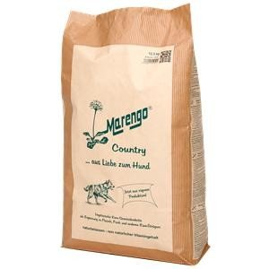 Marengo Country , 1er Pack (1 x 12.5 kg)