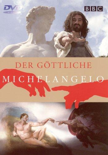 Der göttliche Michaelangelo