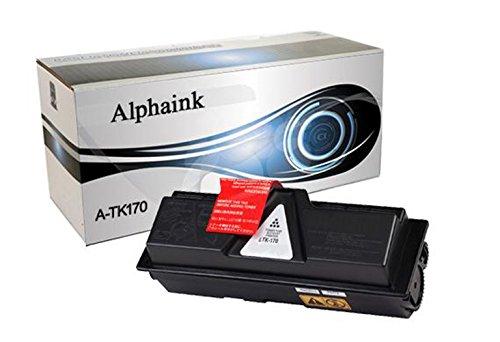 alphaink Ai Kompatible Toner für Kyocera TK170FS-1320, 7200Kopien