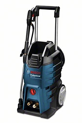 Bosch Professional Hochdruckreiniger GHP 5–550600910400