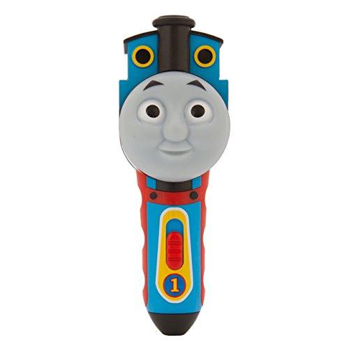 Thomas & Friends 34185–Spielzeug-Figur, LED Taschenlampe