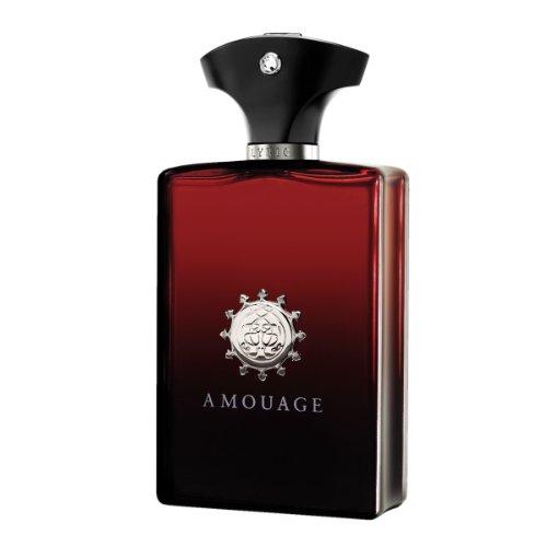 Amouage Lyric Man Eau de Parfum, 100 ml