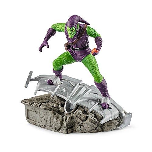 Schleich 21508 – Green Goblin – Figur