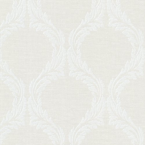 BHF 495–69050Blake Ogee Tapete–parent, 495-69050