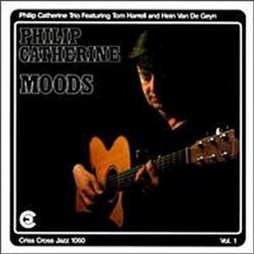 Moods Vol.1