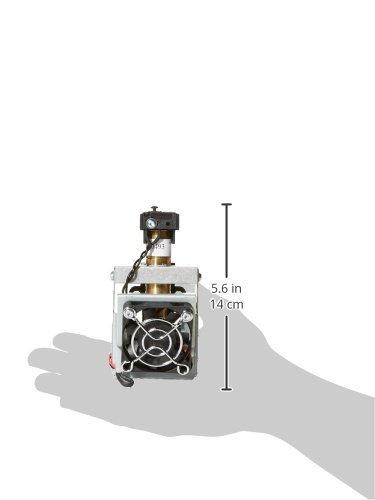 XYZ Printing Da Vinci 1.0Pro Lasergravierer für 3D Drucker
