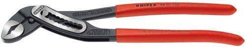 Knipex 3711910Beschläge 88–01Alligator Zange